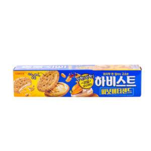 NEW ARRIVAL SALE 15% - 0601-0630 - New World E SHOP_Korean Food