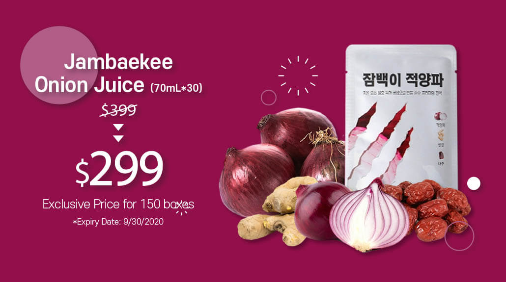 new-onionjuice-eng