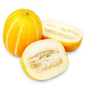 oriental melon