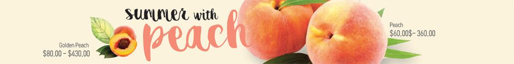 peach-eng-banner